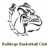 Bulldogs Basketball Club