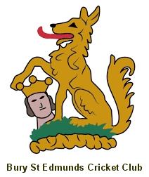 Bury Cricket Club