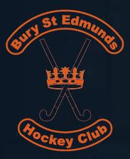 Bury Hockey Club