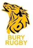 Bury Rugby Club