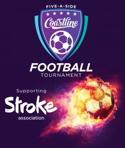 Coastline_Stroke