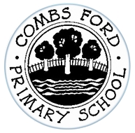 Combs Ford Primary