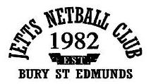 Jets Netball Club