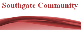 Southgate Community