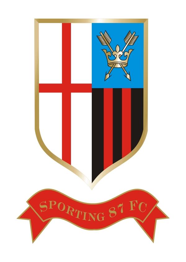 Sporting 87 crest 2013 resample 600