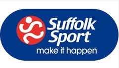 Suffolk Sport