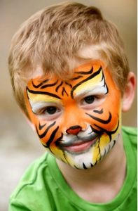 tiger-face-paint-2