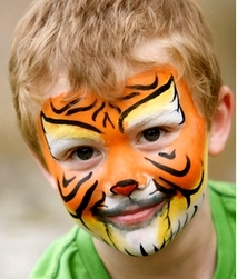 tiger-face-paint-2-square