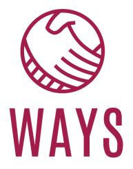WAYS For Website-06