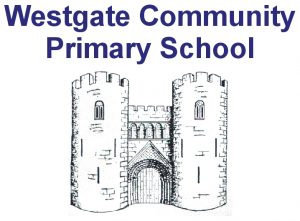 westgate-primary-school