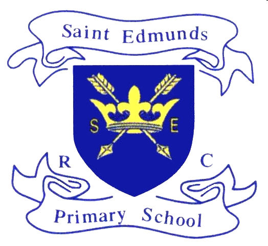 St-Edmunds-RC-School